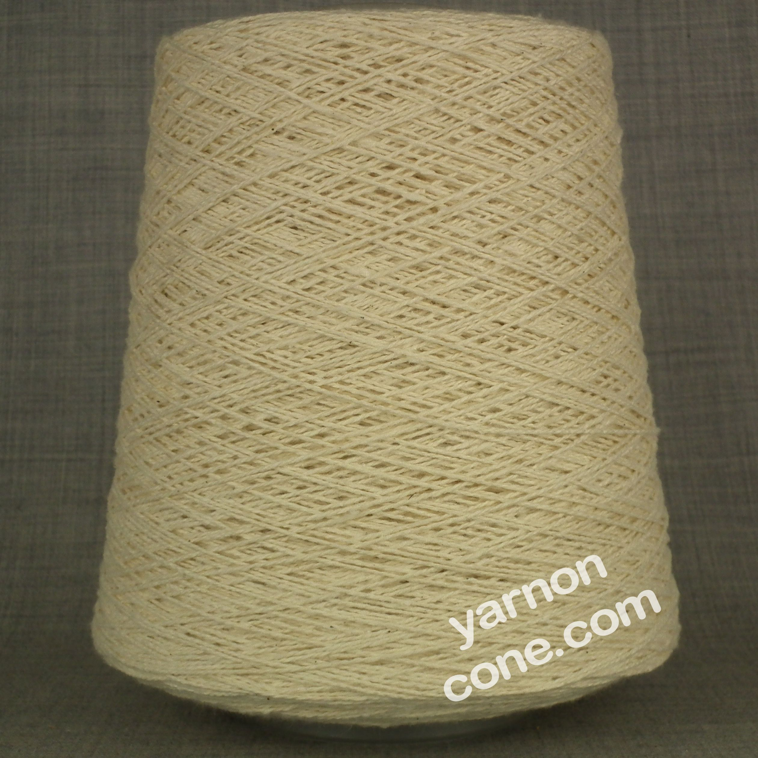 Pure Cotton 2 4ne Weaving Twist Yarn On Cone
