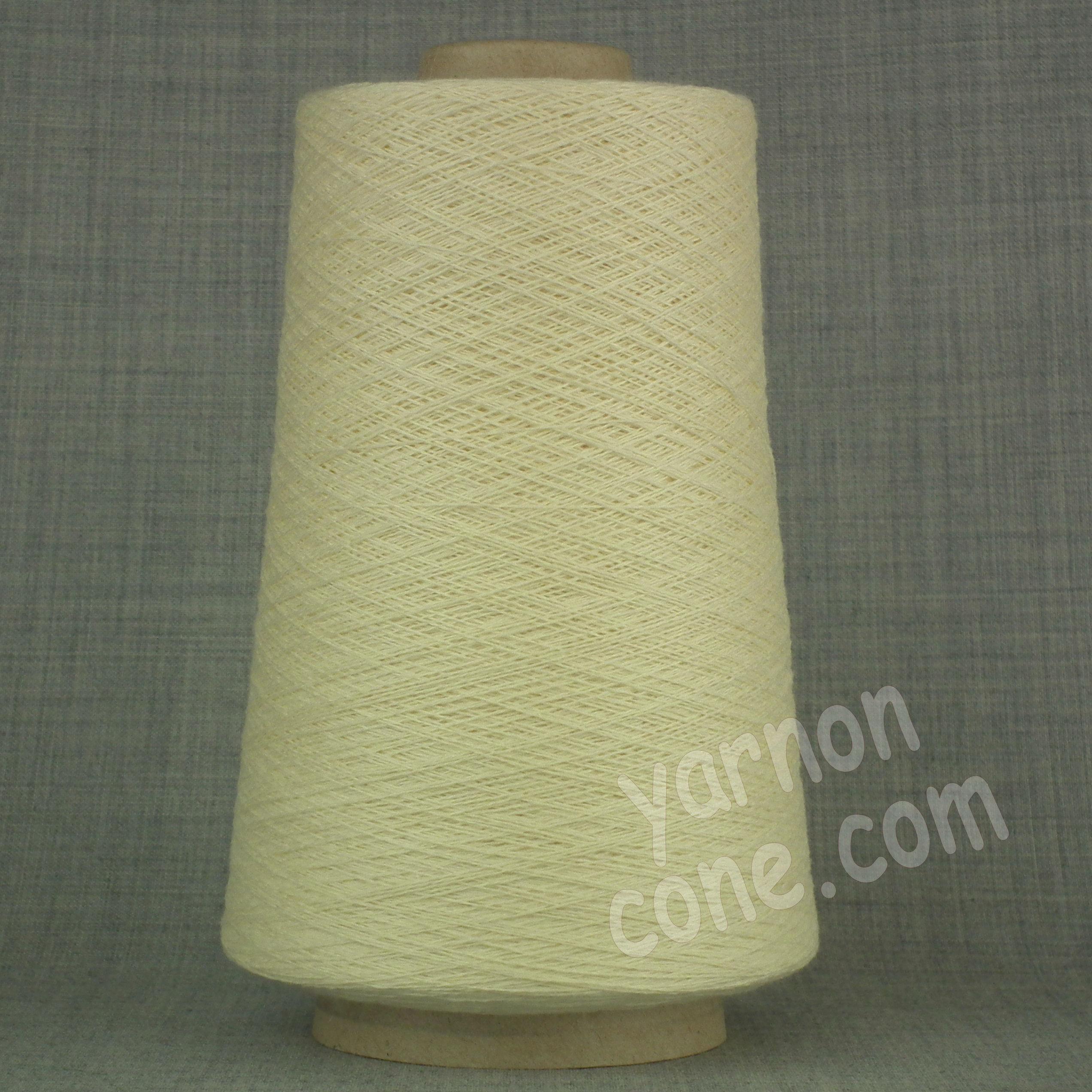 cashmere cotton todd duncan odyssey cone uk knitting soft cream natural ecru