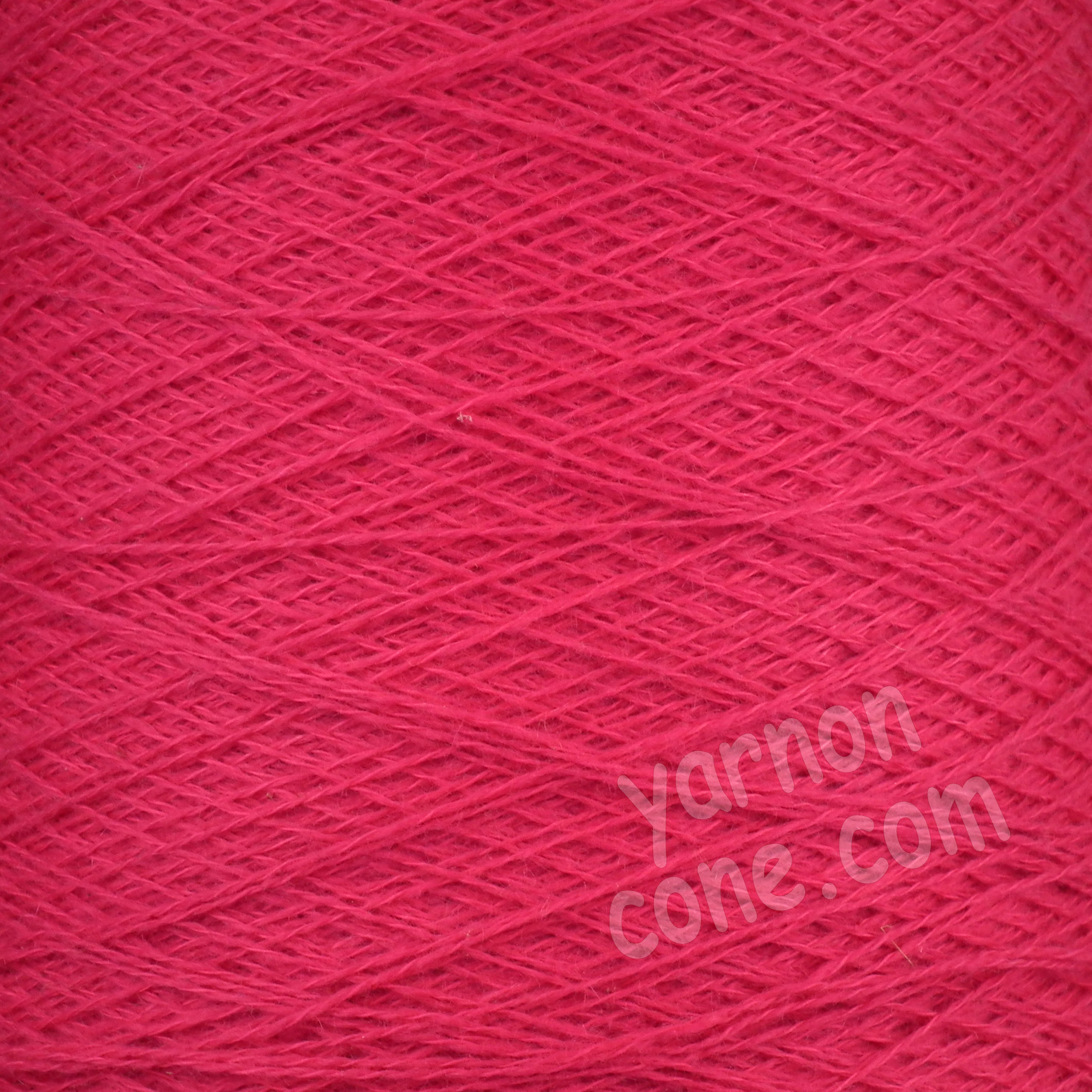 cashmere cotton todd duncan odyssey cone uk knitting soft hot pink bright