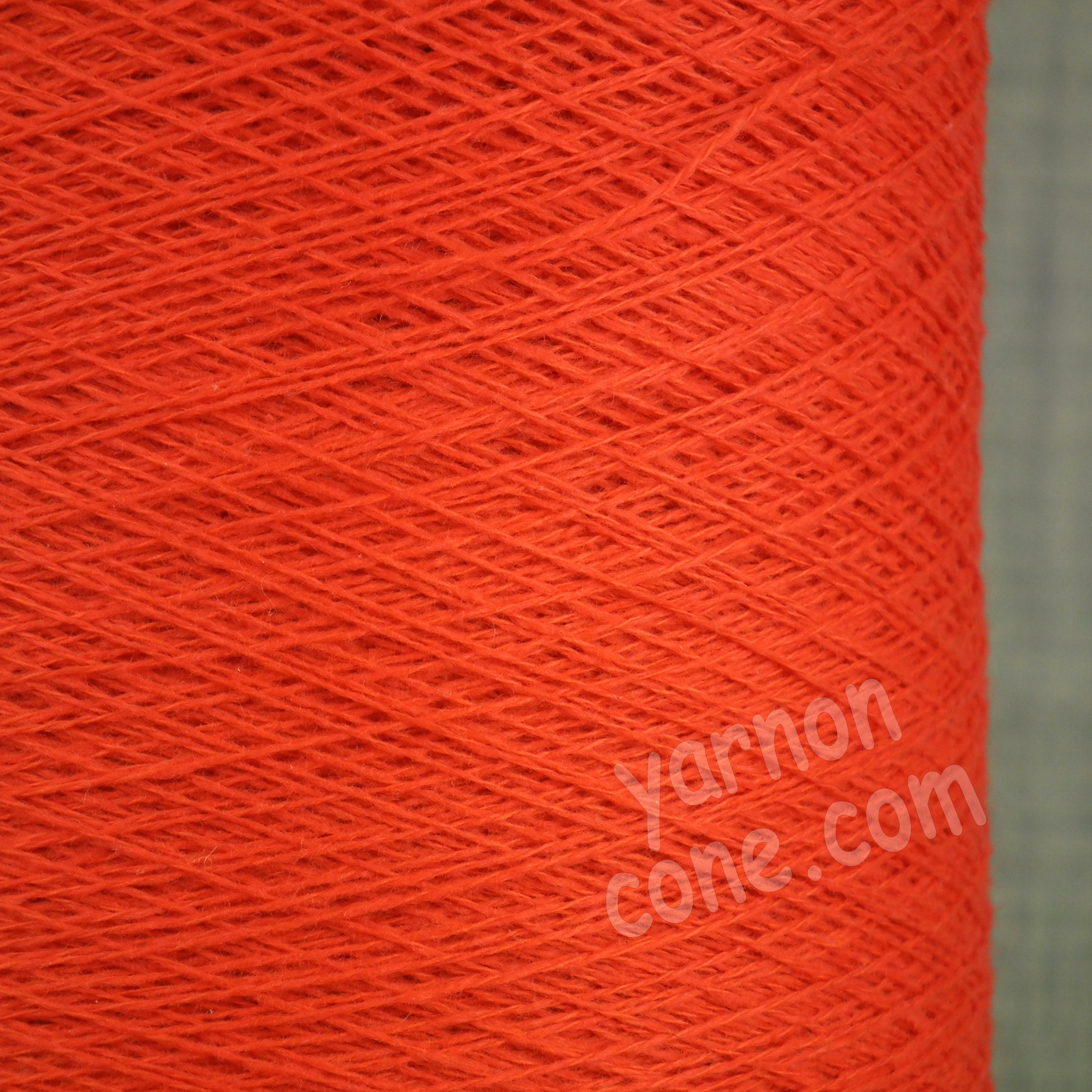 cashmere cotton todd duncan odyssey cone uk knitting soft yarn orange