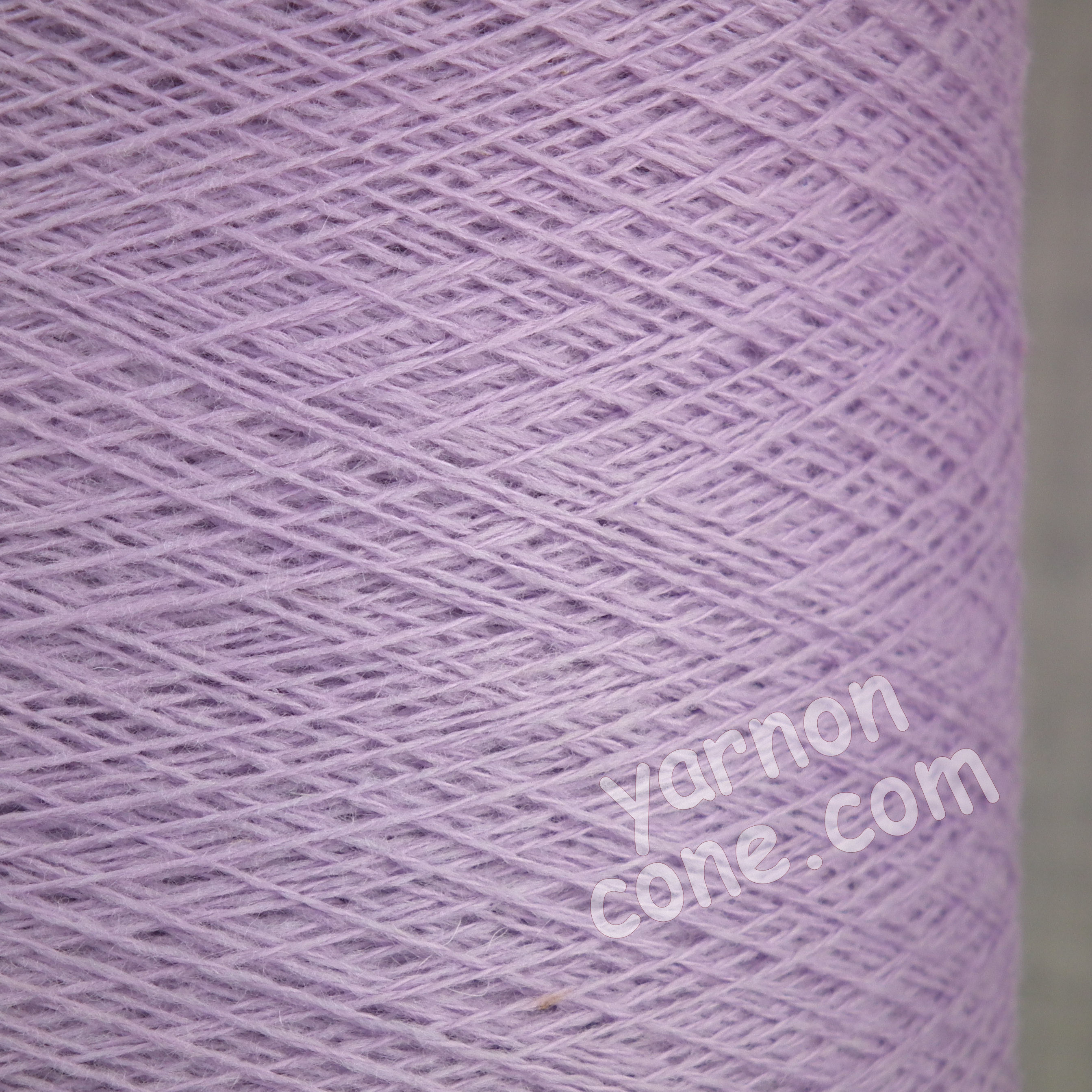 cashmere cotton todd duncan odyssey cone uk knitting soft lavender lilac purple
