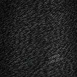 soft cashmere merino 3 ply yarn on cone wool hand machine knitting UK black grey tweed