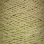 chunky pure wool hardwearing colourful rug wool cushions throws knitting crochet UK coned yarn wholesale supplier