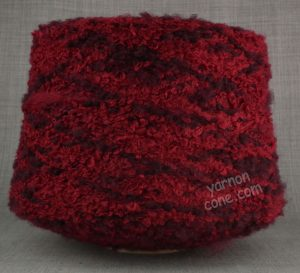 super soft wool boucle yarn double knitting yarn DK weight hand machine knitting uk seller