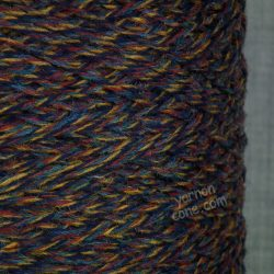 soft shetland wool double knitting coned wool knitting machine silver reed brother passap uk seller