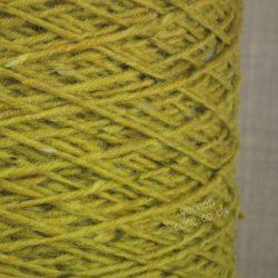Donegal tweed wool yarn 4 ply DK aran weight cone hand machine knitting wool